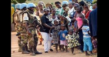 20180313T1114-15337-CNS-CENTRAL-AFRICA-UN-RAPE