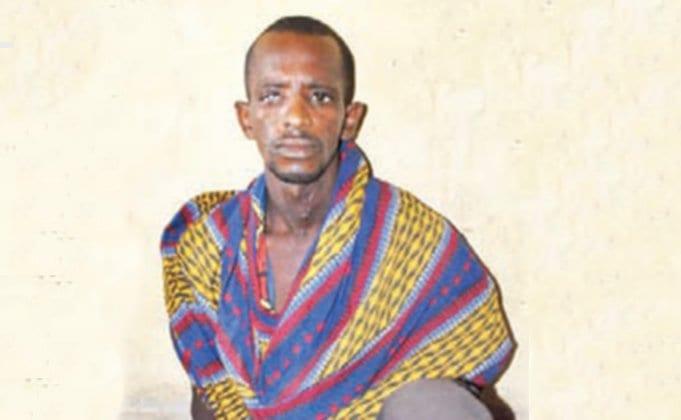 Nigeria: il tue son voisin qui l'aurait offensé depuis janvier