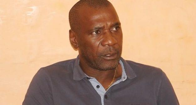 Football : L'ex gardien de but des éléphants sanctionné par la FIF
