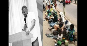 Beter-to-pay-tithe-to-the-needy-than-the-church-John-Dumelo-lailasnews-3-600×300