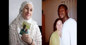 British-mother-of-9-converts-to-Islam-to-marry-her-young-Gambian-lover-lailasnews-600×337