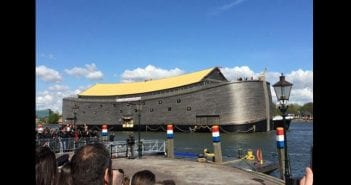Carpenter-builds-replica-of-Noahs-Ark-plans-to-sail-it-to-Israel-lailasnews-1-600×337