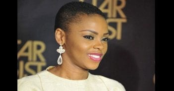 Chidinma_low_haircut-7