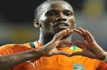 Didier DRo