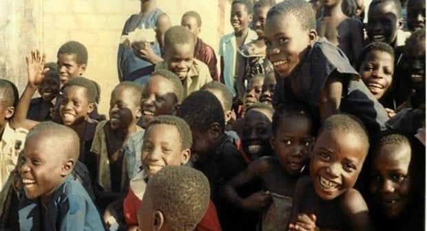 Démographie : L'Afrique, championne de la fécondité (étude)