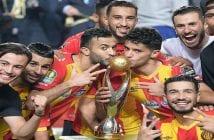Esperance-de-Tunis