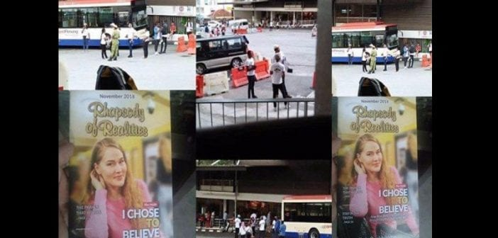 Five-Nigerians-arrested-for-distributing-religious-books-in-Malaysia-lailasnews-600×337