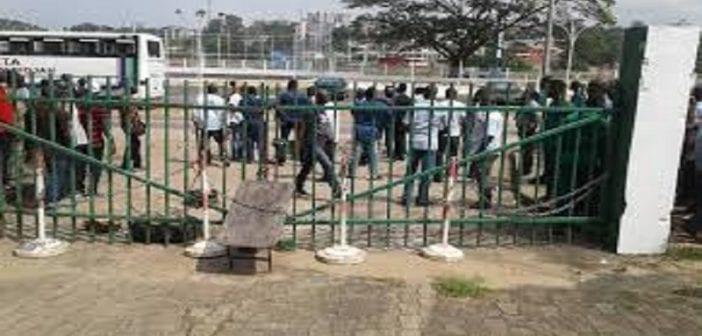 Côte d'Ivoire: Le quotidien gouvernemental Fraternité Matin licencie 123 agents dont 11 journalistes