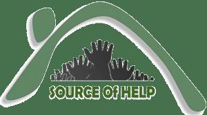 SOS : 40.000 euros pour sauver Gloria atteinte d'un cancer des os