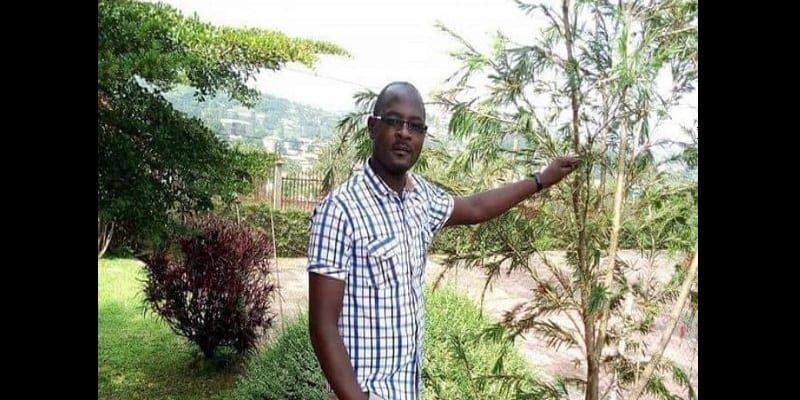 Kenyan-missionary-780×440