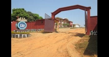 Presbyterian-Secondary-School-Nkwen-where-the-abduction-of-students-school-principal-took-place-on-Sunday