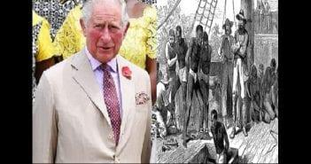 Prince-Charles-II-1-360×360