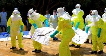 SABC-Ebola-DRC