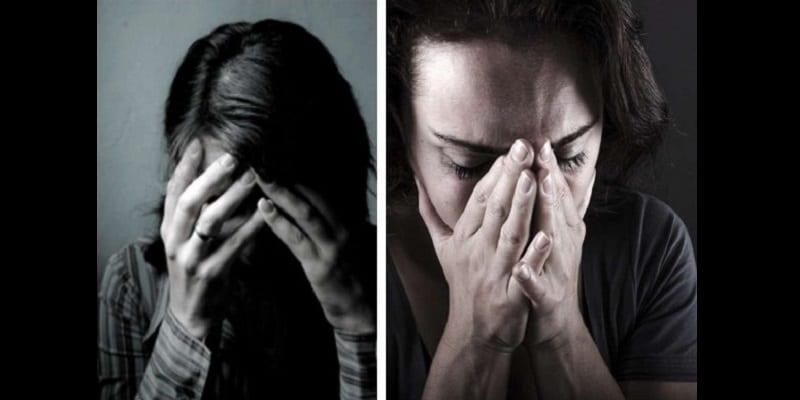 Without-regular-sex-women-risk-mental-disorder-Psychiatrist-lailasnews-600×400