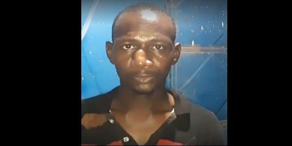Sidiki Diabaté convoqué à la police pour acte de violence