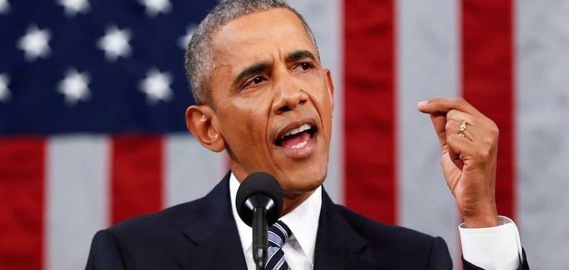 Youtube-non-Barack-Obama-n%u2019a-pas-insulté-Donald-Trump-de-«-connard-»-dans-une-vidéo-grande