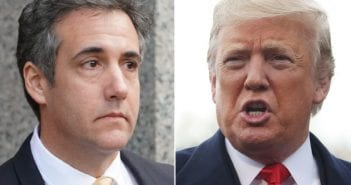 cohen-speaks-out-on-alleged-trump-remark-in-interview