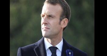 emmanuel-macron-france-president