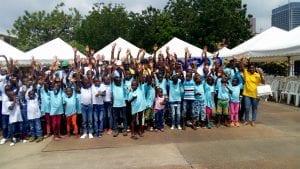 Santé: Plus de 20000 enfants malades du diabète dans le monde