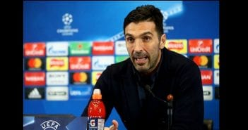 gianluigi_buffon_of_juventus_speaks_to_the_media_during_the_juve_722153