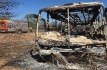 incendie-bus-zimbabwe