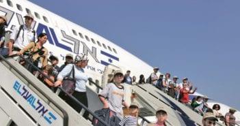 israel_exil_afp