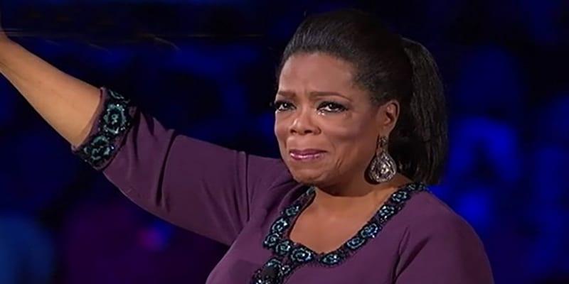 oprah-Bankruptcy