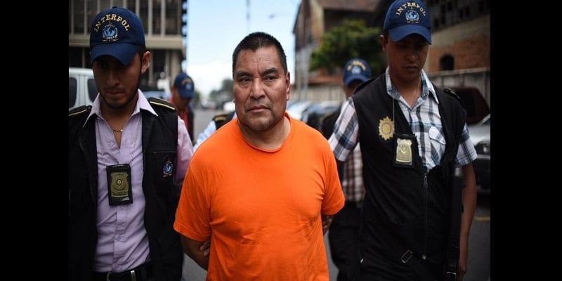 skynews-lopez-guatemala-massacre_4495542