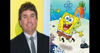 spongebob-creator-dies-img