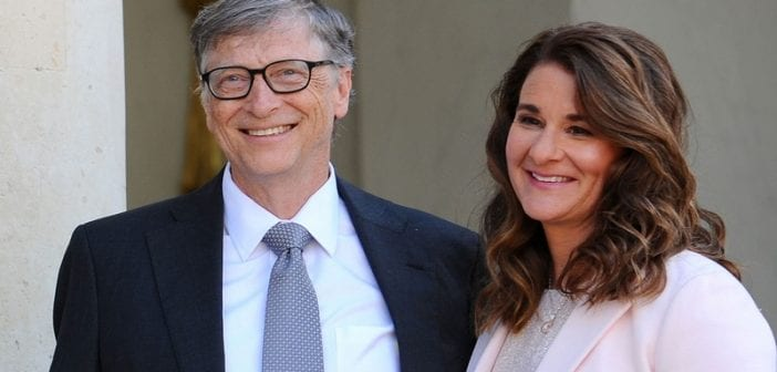 104924148-GettyImages-671289918-bill-melinda-gates.1910×1000