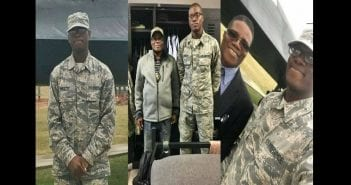 19-year-old-man-becomes-the-youngest-nigerian-to-fly-a-united-states-of-america-air-force-plane
