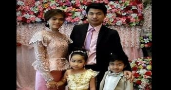 6-year-old-twins-get-married-in-Thailand-to-avoid-bad-luck-lailasnews-454×410