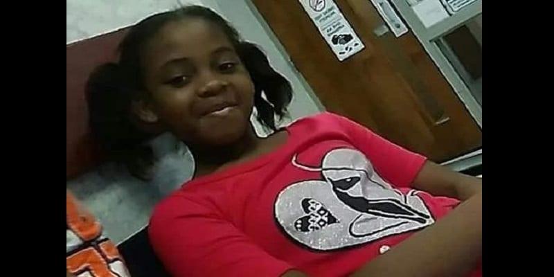 États-Unis: Victime de racisme, une fille de 9 ans se suicide (photos)