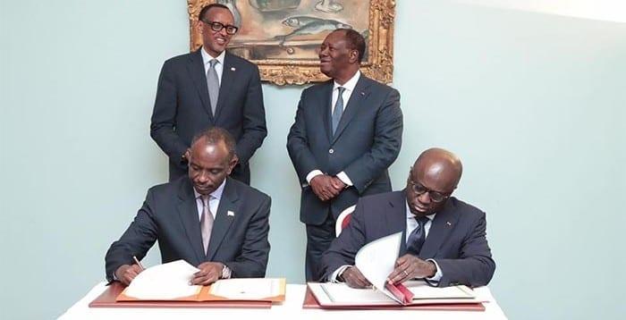 Alassane-Ouattara-et-Paul-Kagamé-en-novembre-2017-à-Abidjan-1