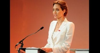 Angelina-Jolie-Sexual-Violence-summit