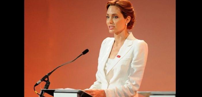 Angelina-Jolie-Sexual-Abuse-summit