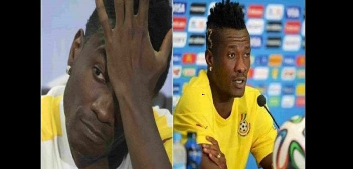 Asamoah-Gyan-is-broke-submits-N300000-bank-statement-to-court-lailasnews-2-600×300