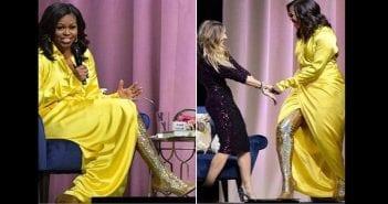 Balenciaga_Thigh_High_Boots_Michelle_Boots