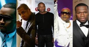 Forbes-Five-Hip-Hop-Artists