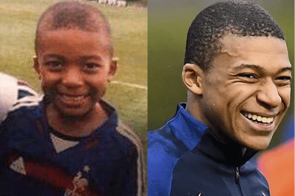 Kylian-Mbappe-Childhood-Story-Plus-Untold-Biography-Facts