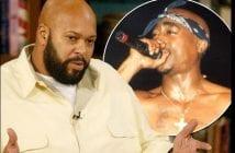MAIN-Suge-Knight-and-Tupac