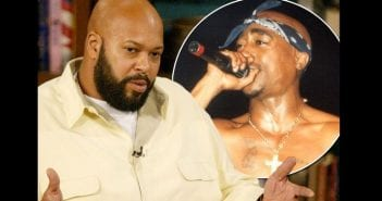 MAIN-Suge-Knight-and-Tupac
