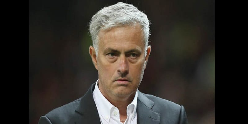 Man-Utd-Mourinho-Pochettino-Zidane-news-1008634