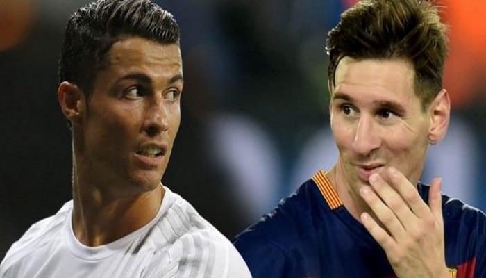 Messi-not-Ronaldo-702×336-696×333