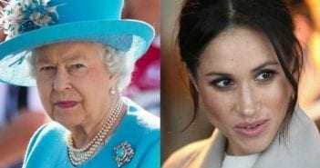 Reuters_QueenElizabeth_MeghanMarkle