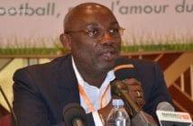 Sidy Diallo