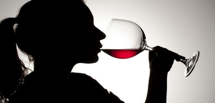 alcool-femme
