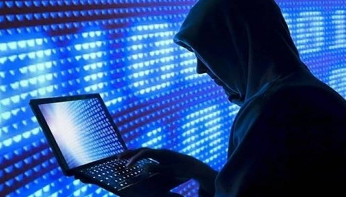 cybercriminalite_862317_679x417