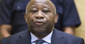 gbagbo_rfi_0