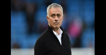 jose-mourinho-manchester-united-2018-19_36kc0gyzfbkh1xhj237gfnpw4